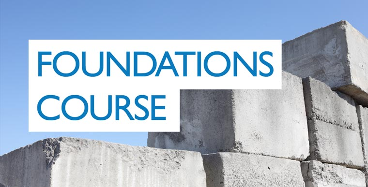 foundation programme abroad