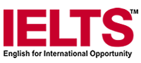 IELTS registration in Nigeria