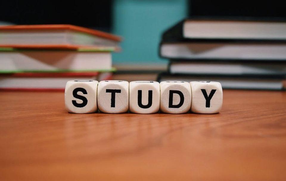 Study Abroad Organisation In Lagos, Festac/Amuwo Surulere, Ogba, Ikeja