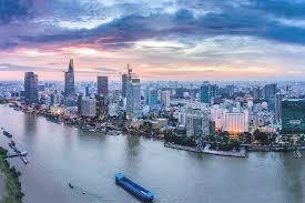 Study In Vietnam With 100% Scholarship-Study In Vietnam From Nigeria