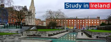Education in Ireland For Undergraduate, Master & Phd- Study In Ireland