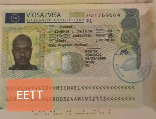 Study In Ireland- Courses, Scholarship & Post Study Visa