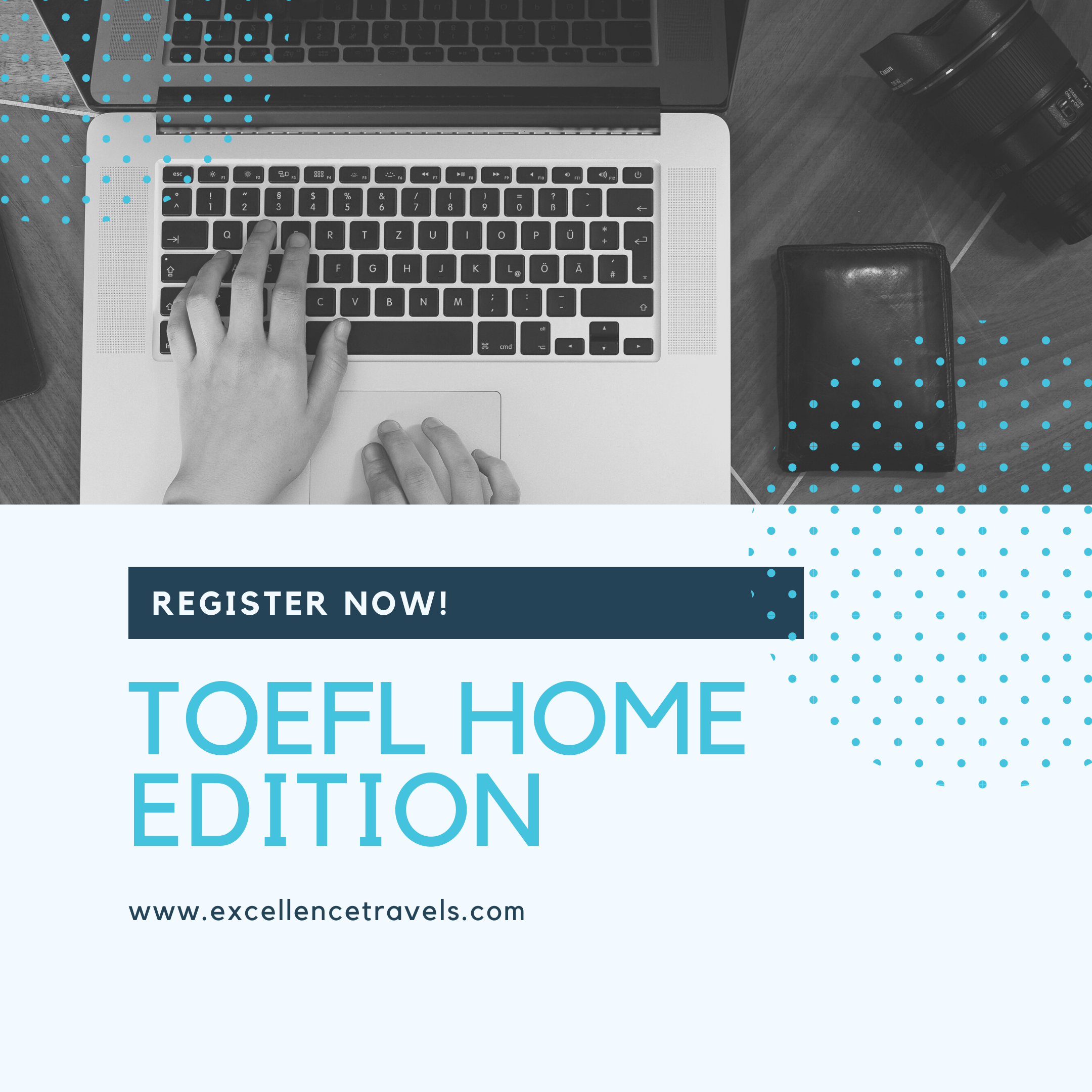Toefl Special Home Edition Test-How To Take Toefl Special Home Edition