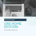 How Do I Register For GRE In Nigeria-GRE Test Dates & GRE Exam Fee