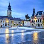 Study in Romania-How To Study In Romania From Nigeria